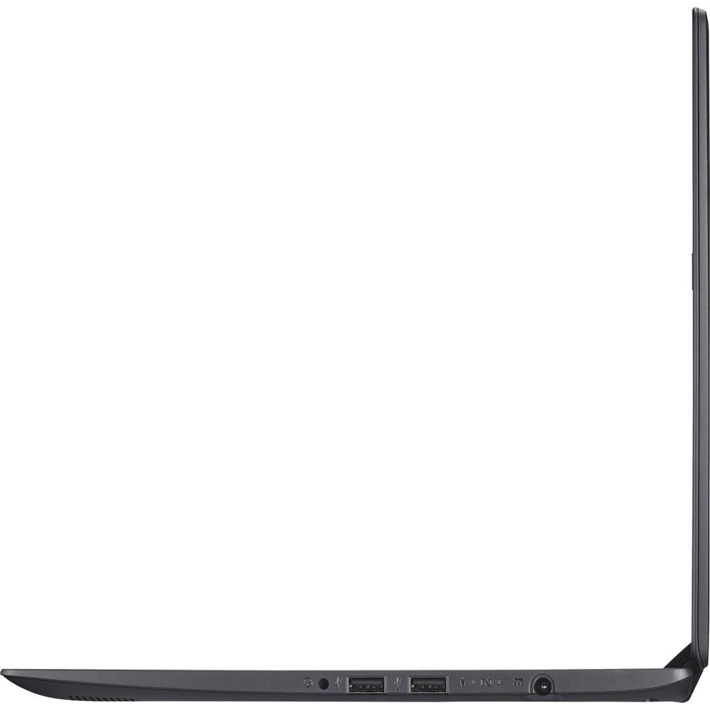 "Acer Aspire 1 - 14"" Laptop Intel Pentium Silver N5000 1.10GHz 4GB RAM 64GB Flash Windows 10 Home   A114-32-P7E5"