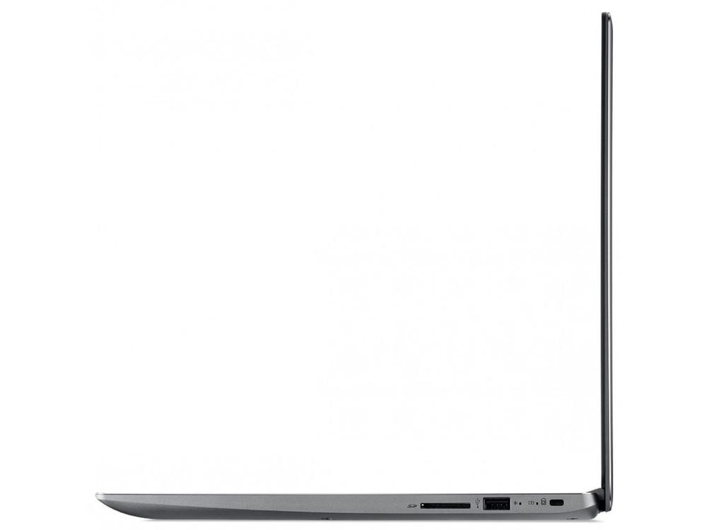 "Acer Swift 3 - 15.6"" Notebook AMD Ryzen 7 2.20 GHz 8GB Ram 256GB SSD Windows 10 Home   SF315-41G-R6MP"