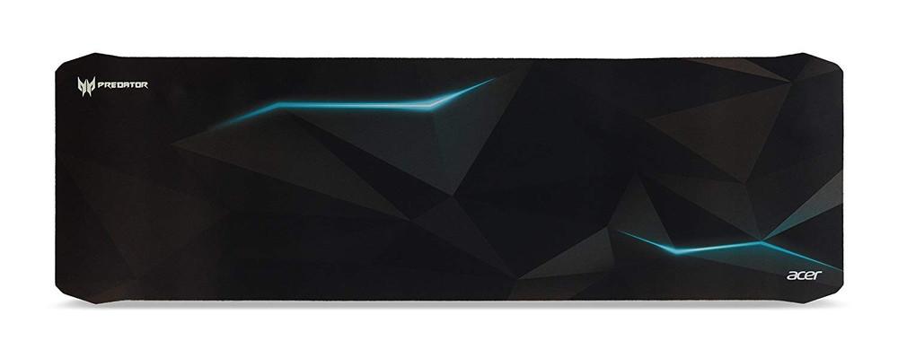 Acer Predator Spirit XL Gaming Mouse pad   PMP720