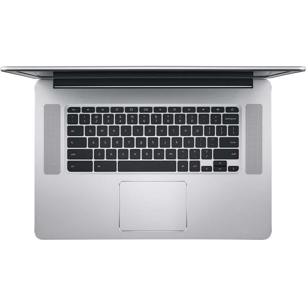 "Acer Chromebook 15 - 15.6"" Intel Celeron N3350 1.1GHz 4GB Ram 32GB Flash Chrome OS | CB515-1HT-C298"