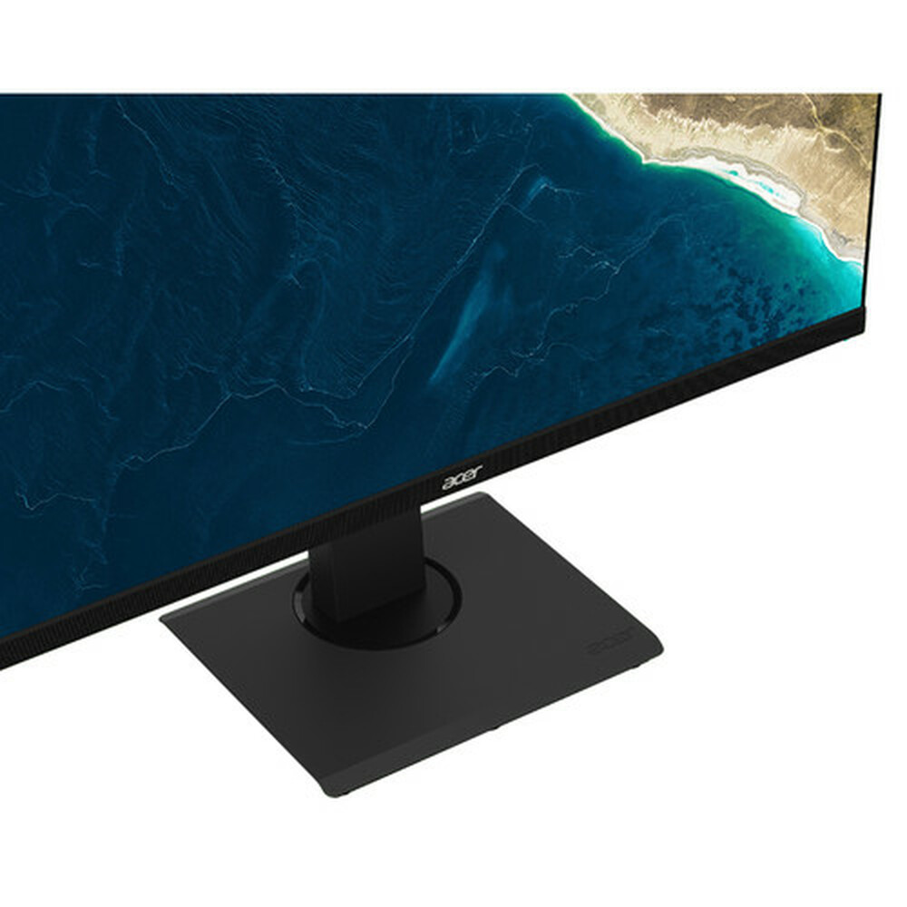 "Acer B7 - 27"" LED Widescreen LCD Monitor 1920 x 1080 4ms 75 Hz 250 Nit (IPS)  