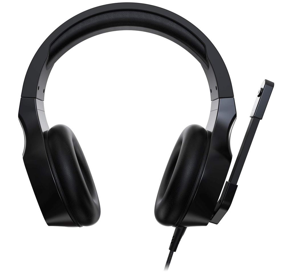 Acer Nitro Gaming Headset  | NHW820