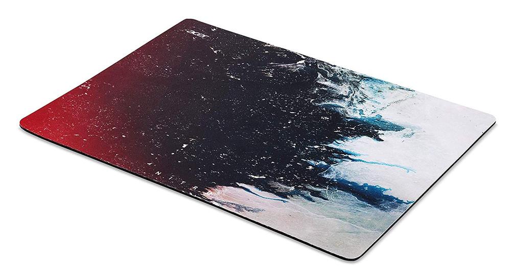 Acer Nitro Gaming Mousepad - NMP810 | Nitro Gaming Mousepad - NMP810