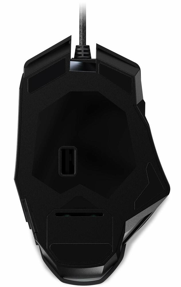 Acer Nitro Mouse | Acer Nitro Mouse