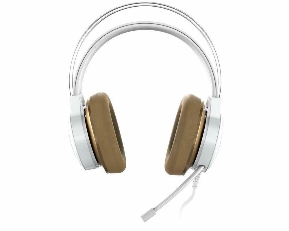 Acer Predator Galea 300 White Gaming Headset | PHW810