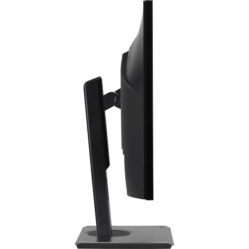 "Acer B7 21.5"" Widescreen Monitor Display Full HD 1920x1080 4ms GTG 75Hz   B227Q bmipr"