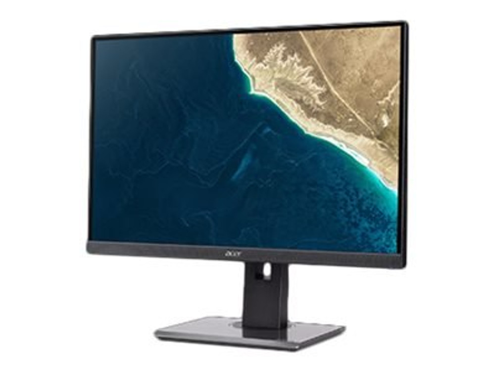 "Acer B7 - 22.5"" Widescreen Monitor Display WUXGA 1920x1200 16:10 4ms 