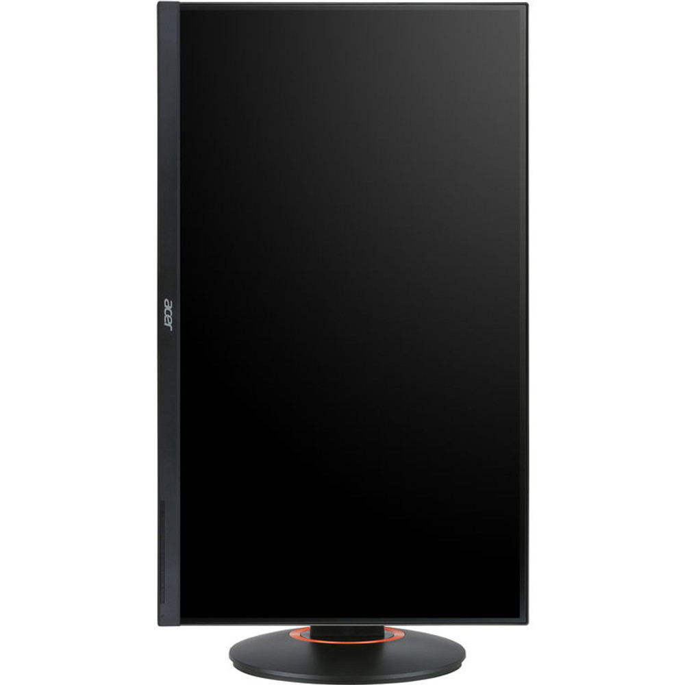 """Acer XF - 24.5"""" Widescreen Monitor Display AMD FreeSync 1920x1080 1ms GTG 144Hz   XF250Q Bbmiiprx"""
