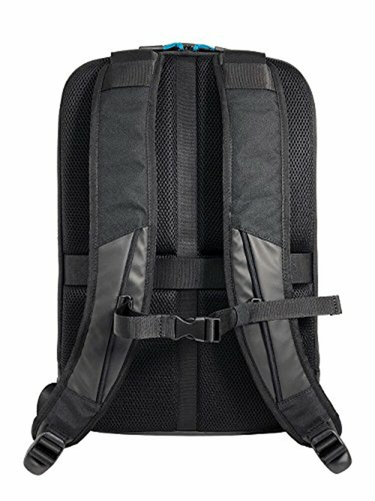 Acer Predator Gaming Hybrid Backpack | PBG810
