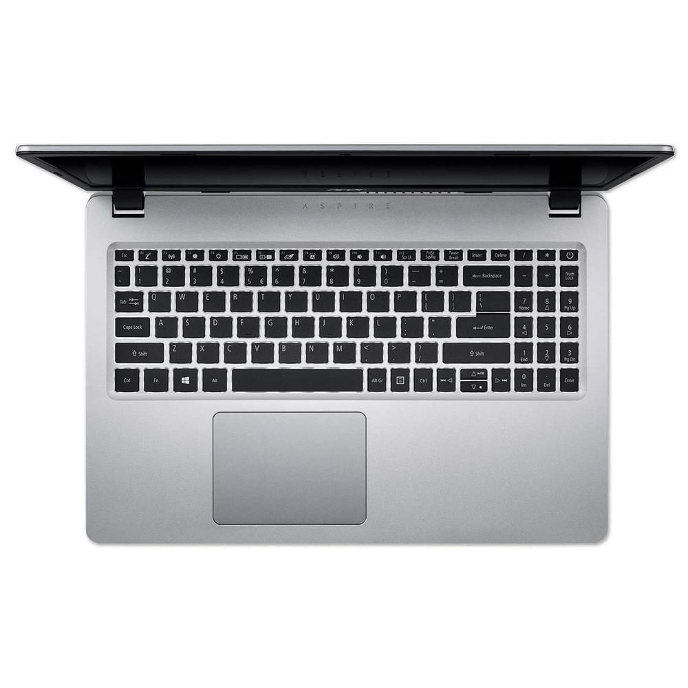 "Acer Aspire 5 - 15.6"" Laptop Intel Core i5-8265U 1.60GHz 8GB Ram 256GB SSD Windows 10 Home | A515-52-5109"