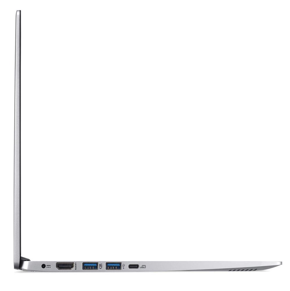 "Acer Swift 5 - 15.6"" Laptop Intel Core i7-8565U 1.80GHz 16GB Ram 512GB SSD Windows 10 Home   SF515-51T-73TY"