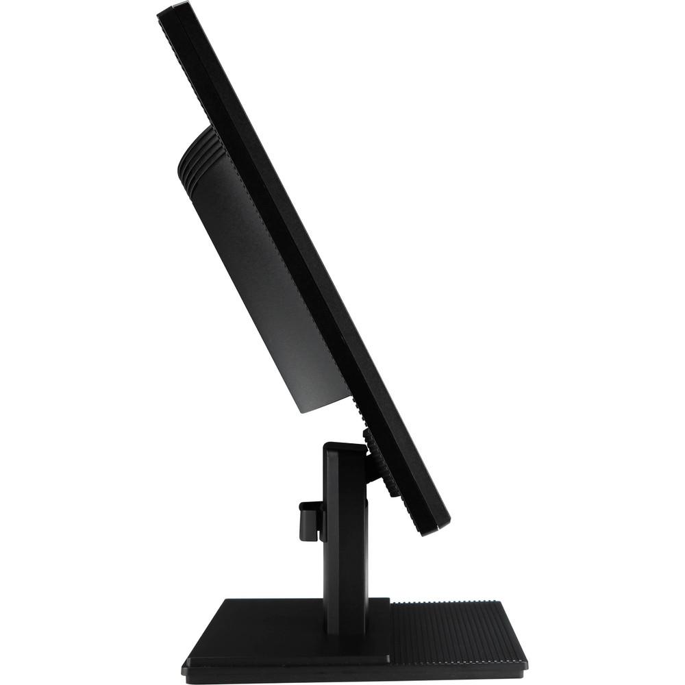 "Acer V6 - 21.5"" LED Widescreen LCD Monitor Full HD 1920 x 1080 5 ms 200 Nit Twisted Nematic Film (TN Film) | V226HQL Bbi"