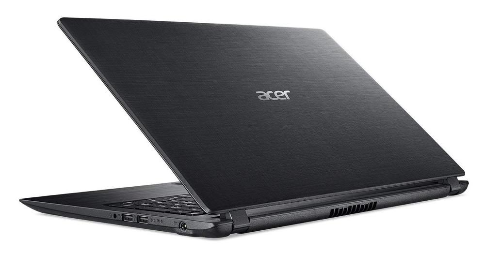 "Acer Aspire 3 - 15.6"" Laptop AMD A-Series A9-9420E 1.80GHz 12GB Ram 1TB HDD Windows 10 Home | Aspire 3"