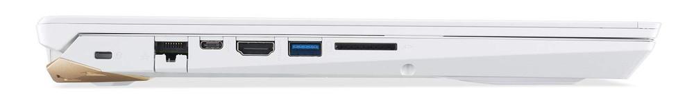 "Acer Predator Helios 300 - 15.6"" Laptop Intel Core i7-8750H 2.20GHz - NVIDIA GeForce GTX 1060 - 16GB Ram 256GB SSD Windows 10 Home   PH315-51-757A"