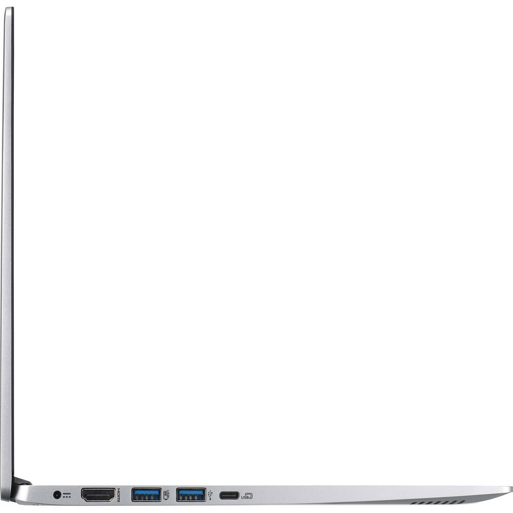 "Acer Swift 5 - 15.6"" Laptop Intel Core i5-8265U 1.65GHz 8GB Ram 256GB SSD Windows 10 Home | SF515-51T-507P"