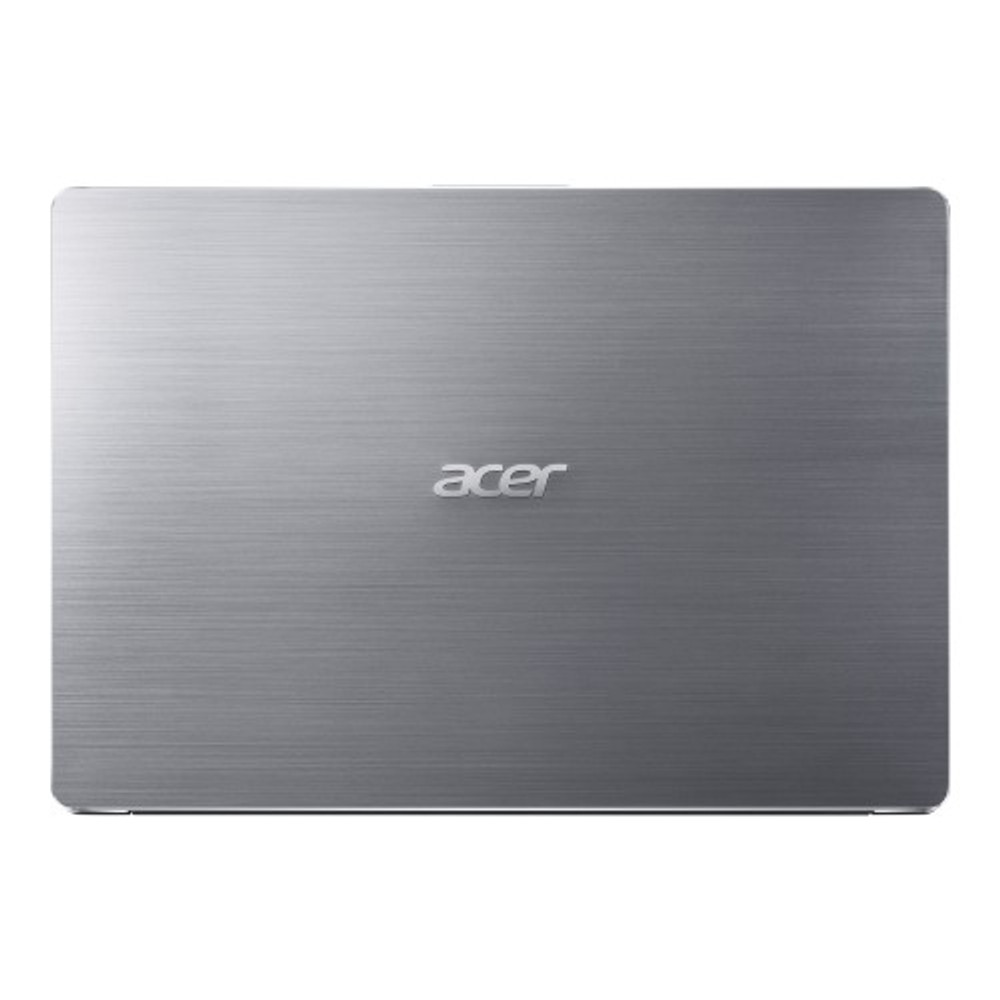 "Acer Swift 3 - 14"" Laptop Intel Core i3-8130U 2.20GHz 4GB Ram 128GB SSD Windows 10 Home 