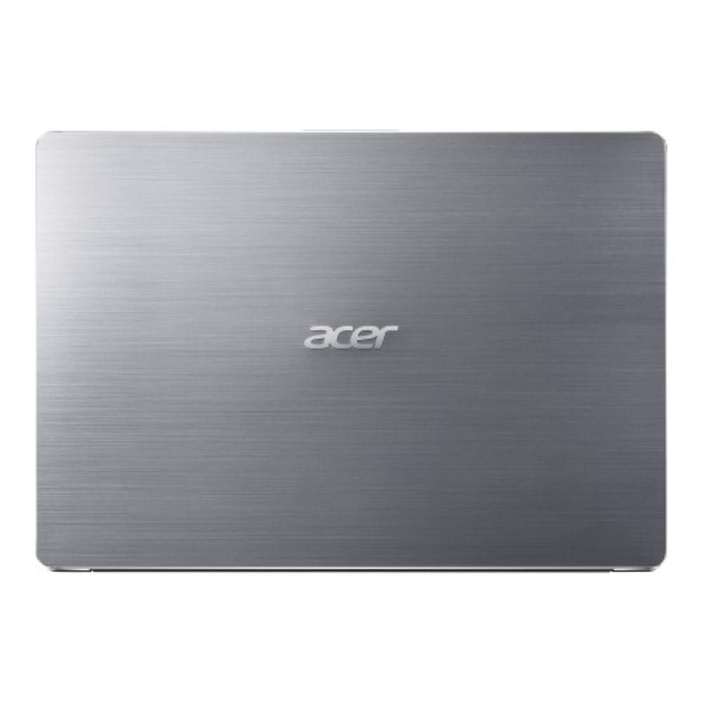 "Acer Swift 3 - 14"" Laptop Intel Core i3-8130U 2.20GHz 4GB Ram 128GB SSD Windows 10 Home | SF314-54-39BH"