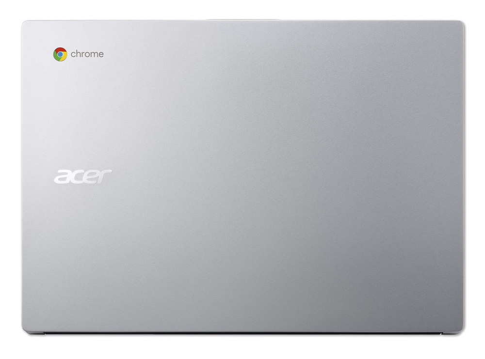"Acer Chromebook 514 - 14"" Intel Pentium N4200 1.10GHz 8GB Ram 64GB Flash Chrome OS   CB514-1HT-P2D1"