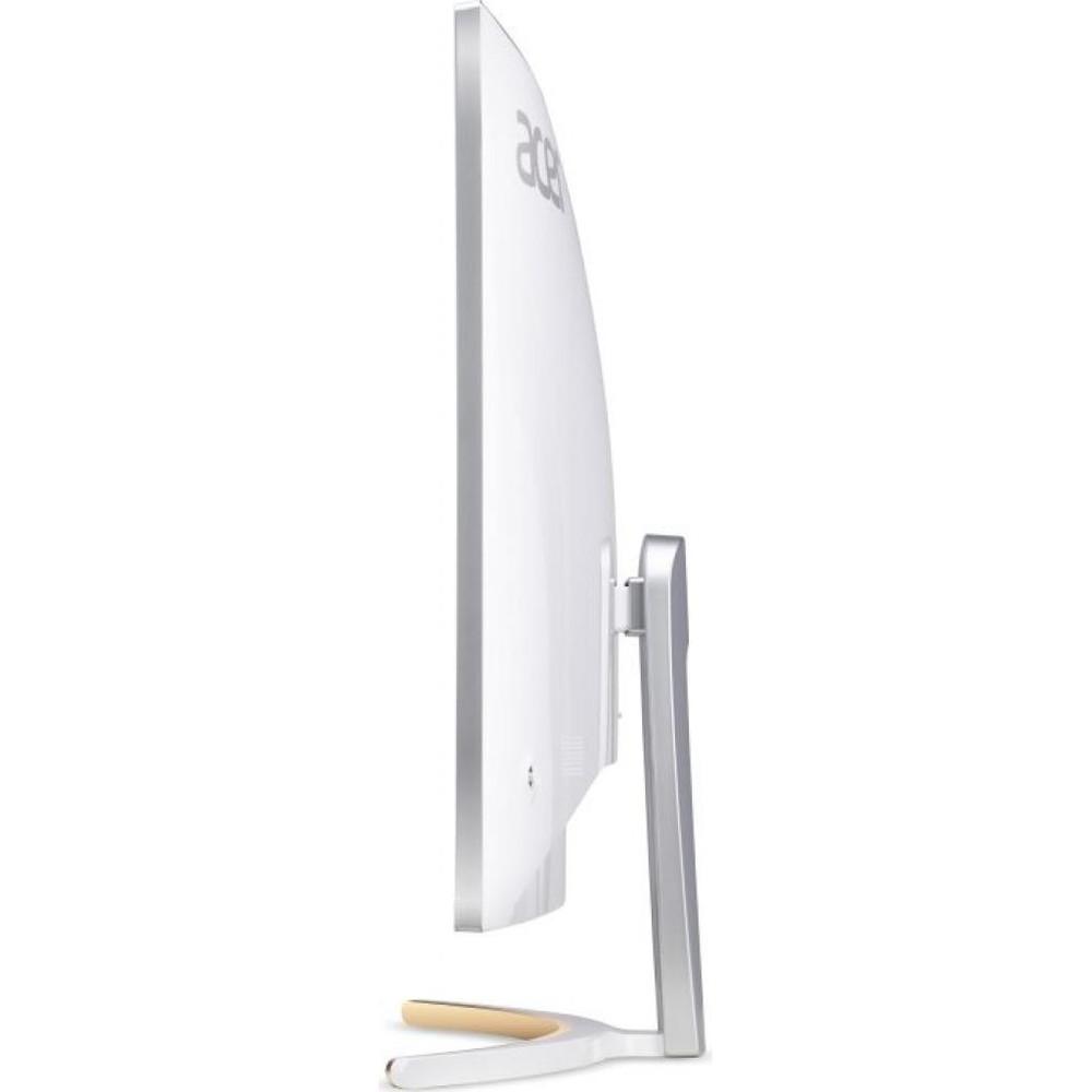 "Acer ED3 -31.5"" Monitor Display WQHD 2560x1440 75 Hz 250 Nit | ED323QUR widpx"