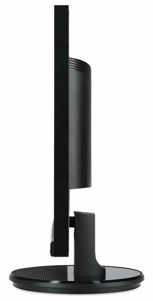 "Acer K2 - 27"" Widescreen LCD Monitor Full HD 1920 x 1080 4ms GTG 75 Hz 300 Nit AMD Freesync Vertical Alighnment (VA) | KB272HL bix"