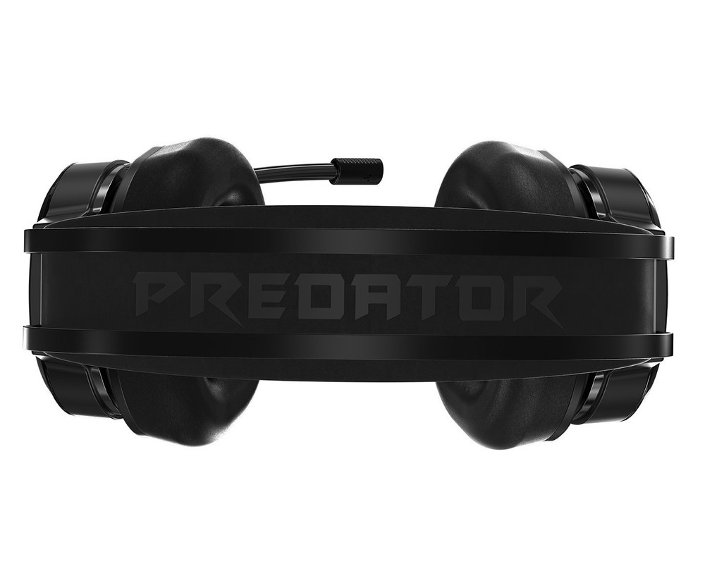Acer Predator Galea 310 Gaming Headset    Predator Galea 310 Gaming Headset