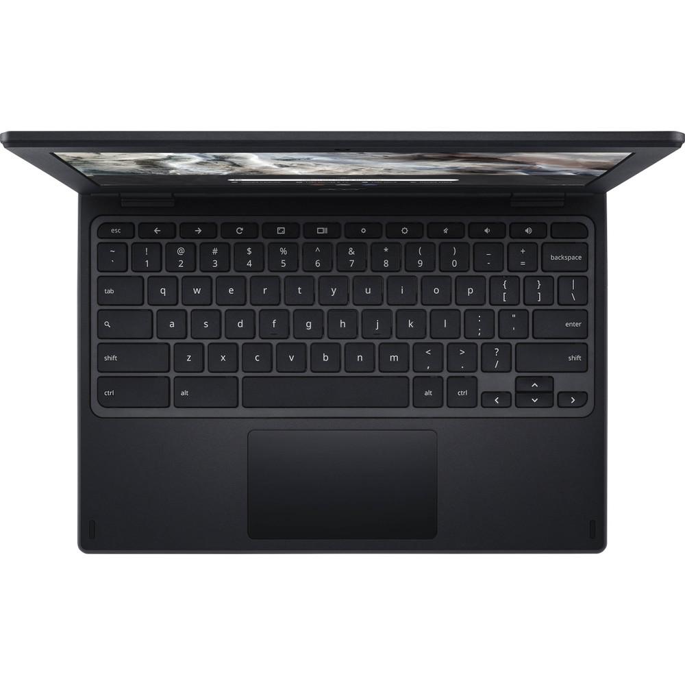 "Acer Chromebook311 - 11.6"" Laptop AMD A-Series A4-9120C 1.60 GHz 4 GB Ram 32 GB Flash Chrome OS | C721-25AS"