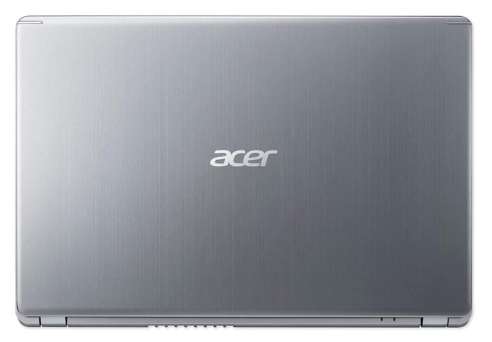 "Acer Aspire 5 - 15.6"" Laptop AMD Ryzen 3 3200U 2.60 GHz 4 GB Ram 128GB SSD Windows 10 Home   A515-43-R19L   Scratch & Dent"