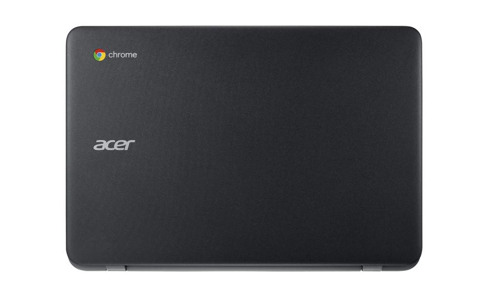 "Acer Chromebook 311 - 11.6"" Laptop AMD N4000 1.10GHz 4GB Ram 32GB Flash Chrome OS | C733-C37P | Scratch & Dent"