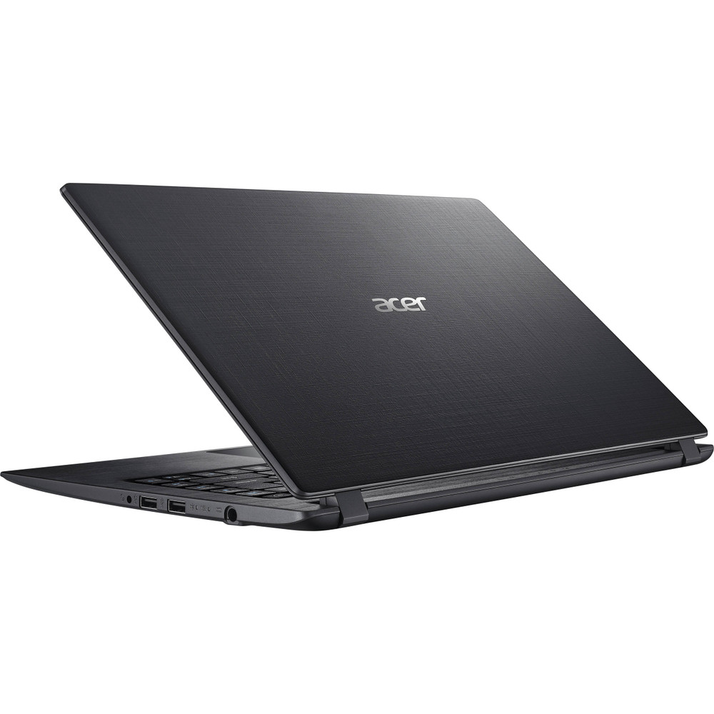 "Acer Aspire 1 - 14"" Laptop Intel Celeron N4000 1.10GHz 4GB Ram 64GB Flash Windows 10 Home 