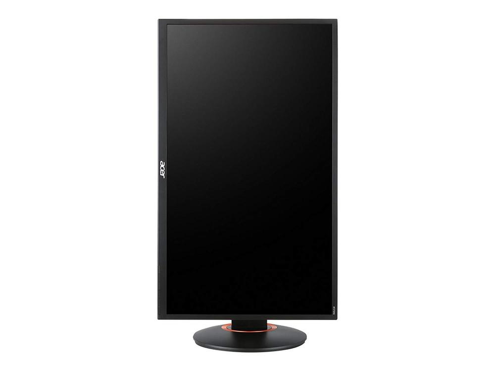 "Acer XF 27"" Monitor Display 2560 x 1440 WQHD 16:9 350 Nit  | XF270HU Cbmiiprzx | Scratch & Dent"
