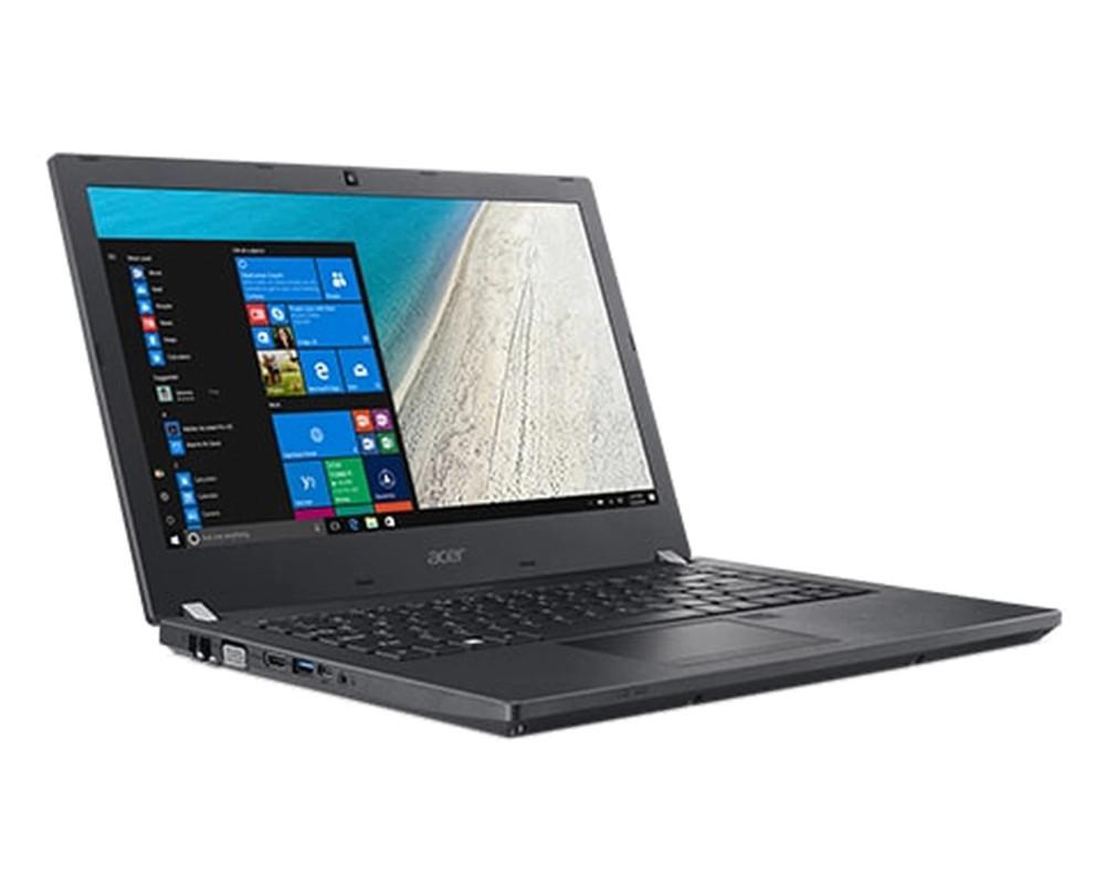 "Acer TravelMate - 14"" Laptop Intel Core i7-7600U    8 GB Ram 500 GB HDD Windows 10H | TMP449-G2-MG-70N9 | New Open Box"