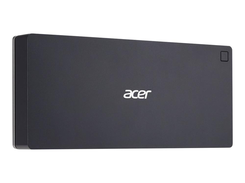 Acer USB Type-C Dock II   USB Type-C Dock II