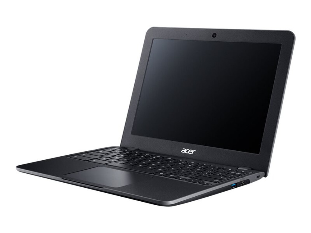 "Acer Chromebook 512 - 12"" Intel Celeron N4000 1.10 GHz 4 GB Ram 32 GB Flash Chrome OS | C851T-C253"