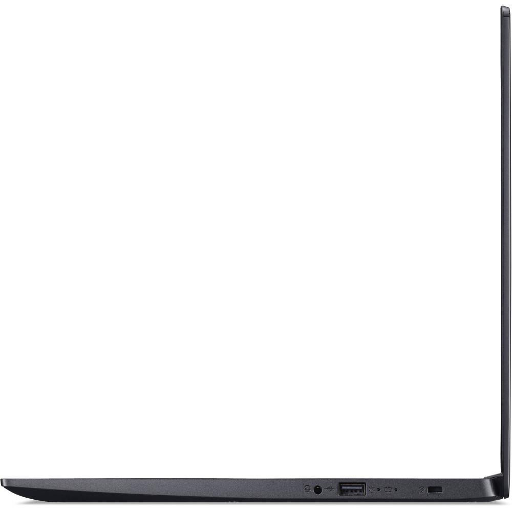 "Acer Aspire 5 - 15.6"" Laptop Intel Core i3 8145U 2.10 GHz 4GB RAM 128GB SSD Windows 10 Home S | A515-54-30BQ | Scratch & Dent"