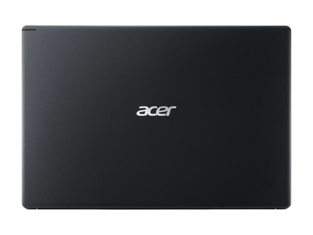 "Acer Aspire 5 - 15.6"" Laptop Intel Core i7 8565U 1.80 GHz 8GB RAM 512GB SSD Windows 10 Home | A515-54G-70TZ"