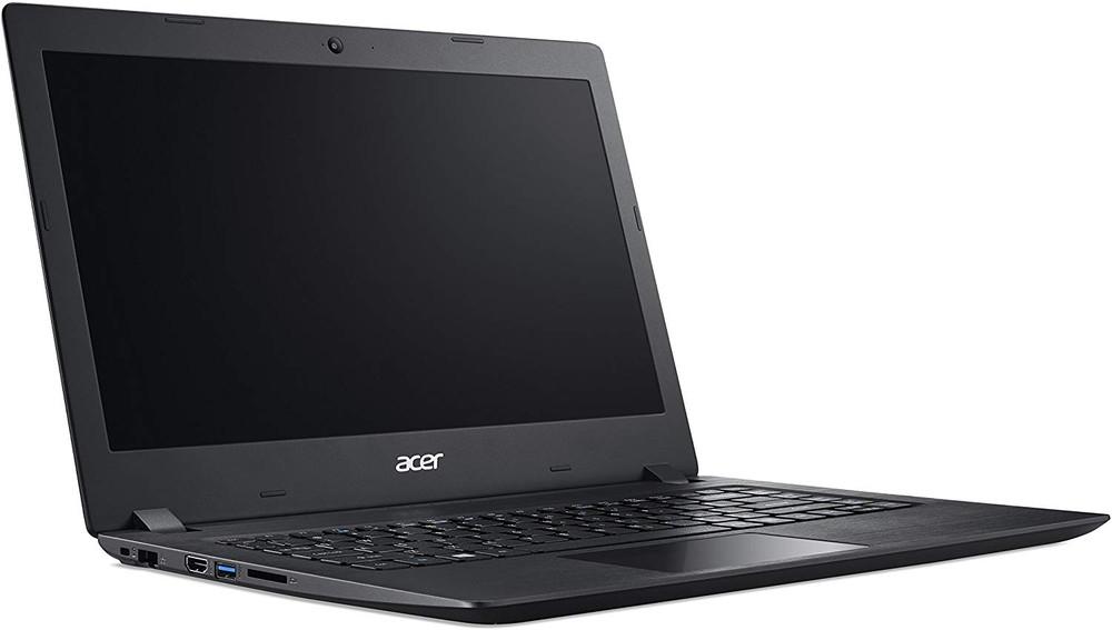 """Acer Aspire 3 - 14"""" AMD A9 1.80Ghz 4GB Ram 128GB SSD Windows 10 Home"""