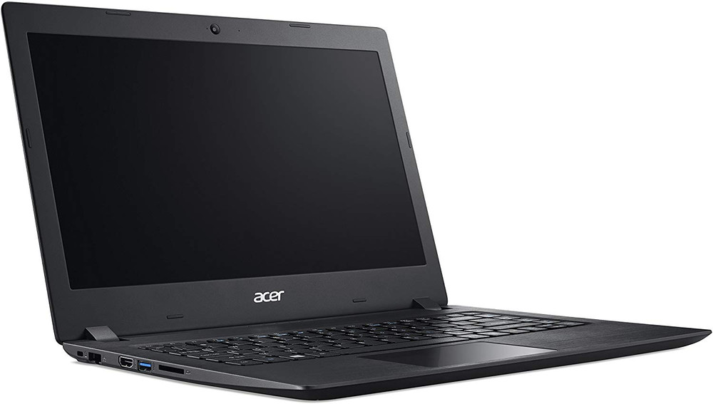 "Acer Aspire 3 - 14"" AMD A9 1.80Ghz 4GB Ram 128GB SSD Windows 10 Home"