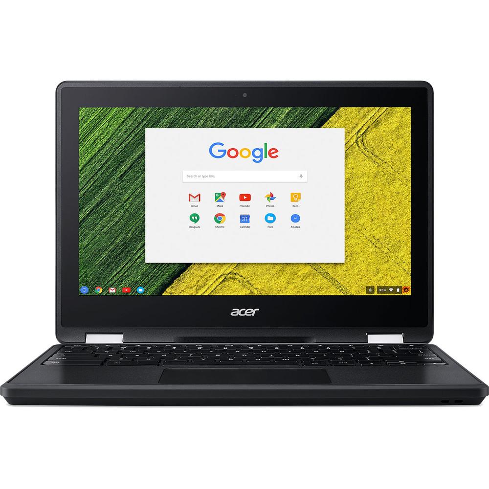 "Acer Aspire 5 - 15.6"" Laptop Intel i5-8250U 1.60GHz 8GB Ram 256GB SSD Windows 10 Home | A515-51-523X"