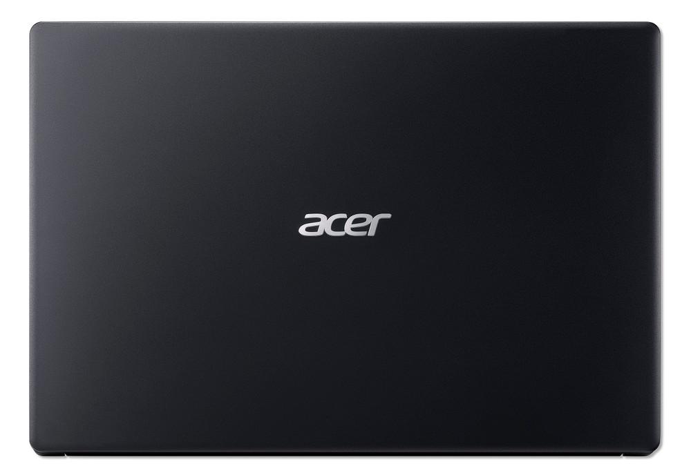 "Acer Aspire 3 - 15.6"" Laptop Intel Core i5-1021U 1.60GHz 8GB Ram 256GB SSD Windows 10 Home | A315-54-530D"