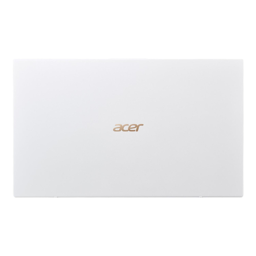 "Acer Swift 7 - 14"" Laptop Intel Core i7 8500Y 1.50 GHz 16GB Ram 512GB SSD Windows 10 Home | SF714-52T-73CQ"
