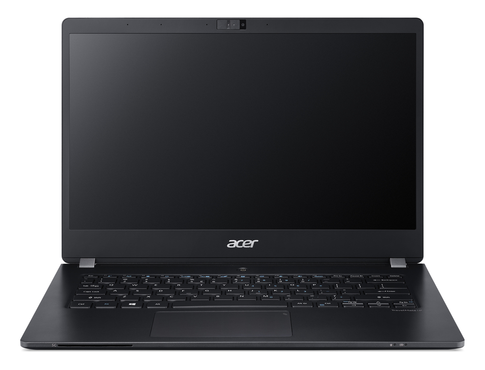 "Acer TravelMate - 14"" Laptop Intel Core i5-8250U 1.60GHz 16GB Ram 512GB SSD Windows 10 Pro | TMP614-51T-52H1"