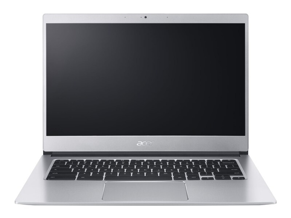 "Acer Chromebook 514 - 14"" Intel Celeron N3450 1.1GHz 4GB Ram 32GB Flash Chrome OS 