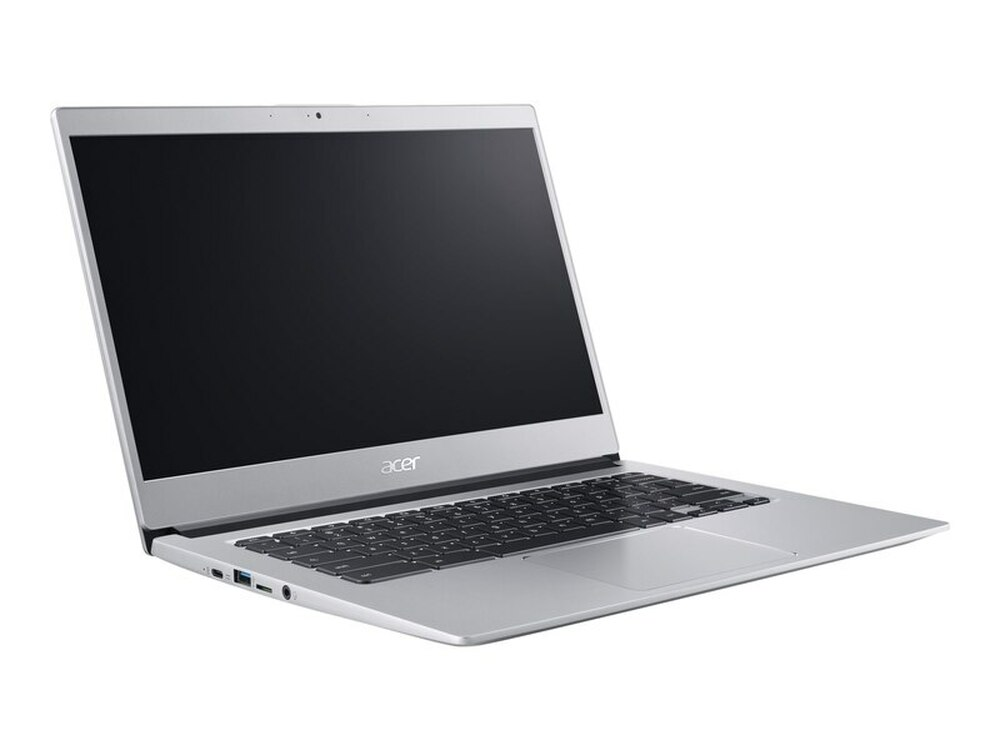 "Acer Chromebook 514 - 14"" Intel Celeron N3450 1.1GHz 4GB Ram 32GB Flash Chrome OS | CB514-1HT-C07F"