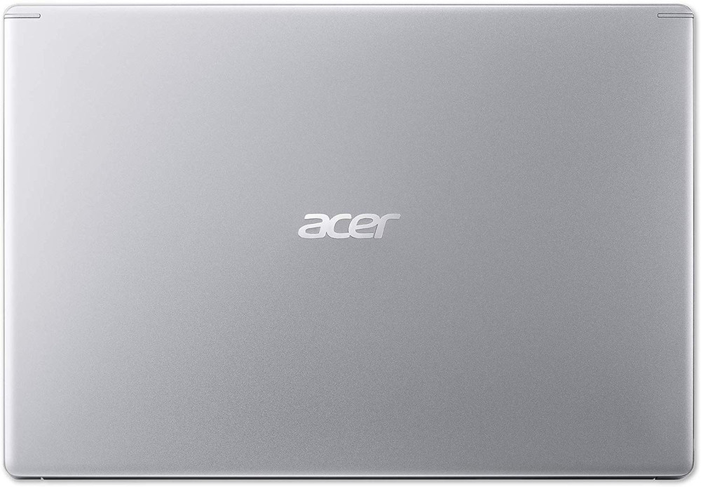 "Acer Aspire 5 - 15.6"" Laptop Intel Core i5-10210U 1.6GHz 8GB Ram 512GB SSD Windows 10 Home 