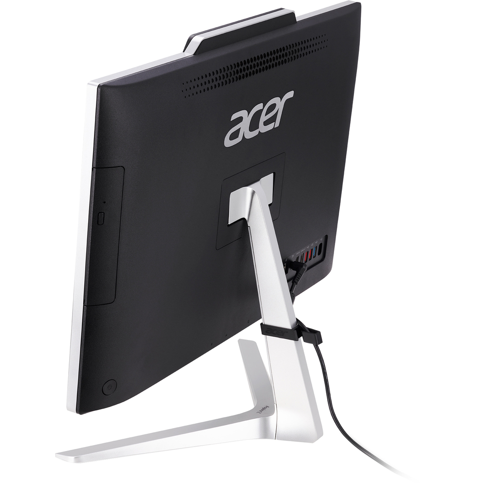 "Acer Aspire Z 24 - 23.8"" All In One Intel Core i5-9400T 1.8GHz 8GB Ram 1TB HDD Windows 10 Home 