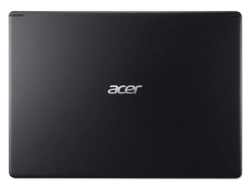 "Acer Aspire 5 - 14"" Laptop Intel Core i5-10210U 1.60GHz 8GB Ram 512GB SSD Windows 10 Home | A514-52-58U3"