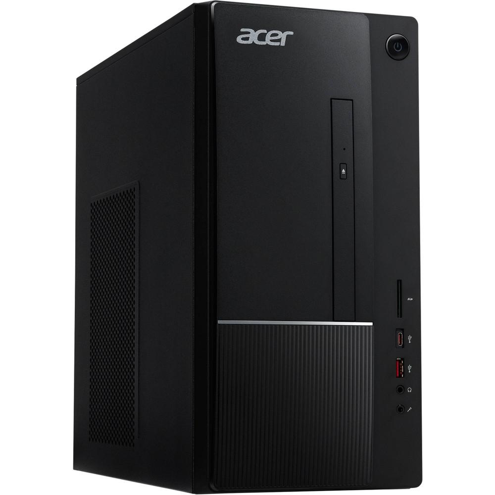 Acer Aspire TC Intel Core i5-9400 2.9GHz 8GB Ram 512GB SSD Windows 10 Home | TC-865-UR15