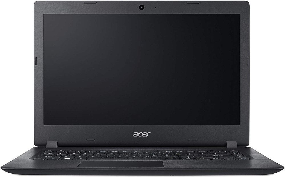 "Acer Aspire 3 - 14"" AMD A9 1.80Ghz 4GB Ram 128GB SSD Windows 10 Home 