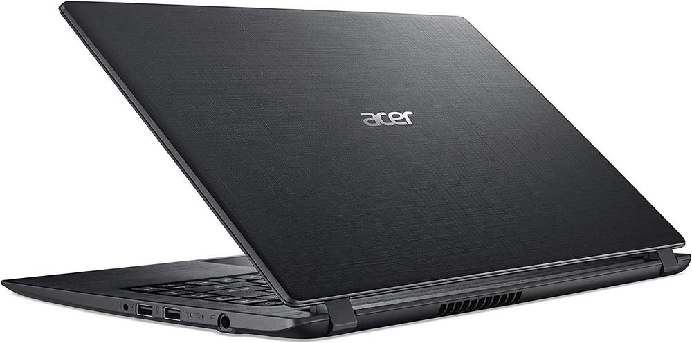 "Acer Aspire 3 - 14"" AMD A9 1.80Ghz 4GB Ram 128GB SSD Windows 10 Home | Scratch & Dent"