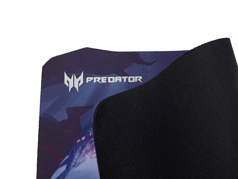 Acer PMP711 Mouse Pad | Mouse Pad PMP711